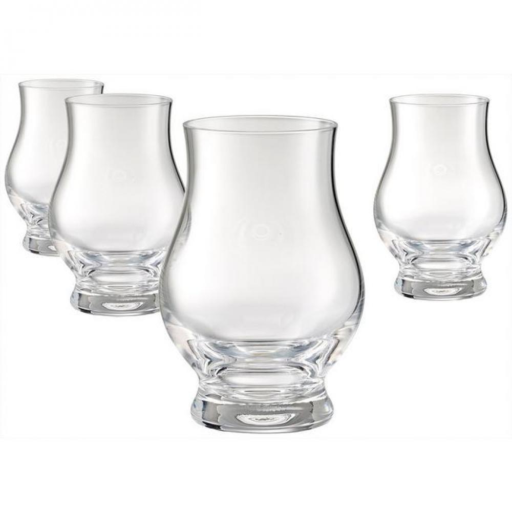 Whiskey tasting glass 6oz