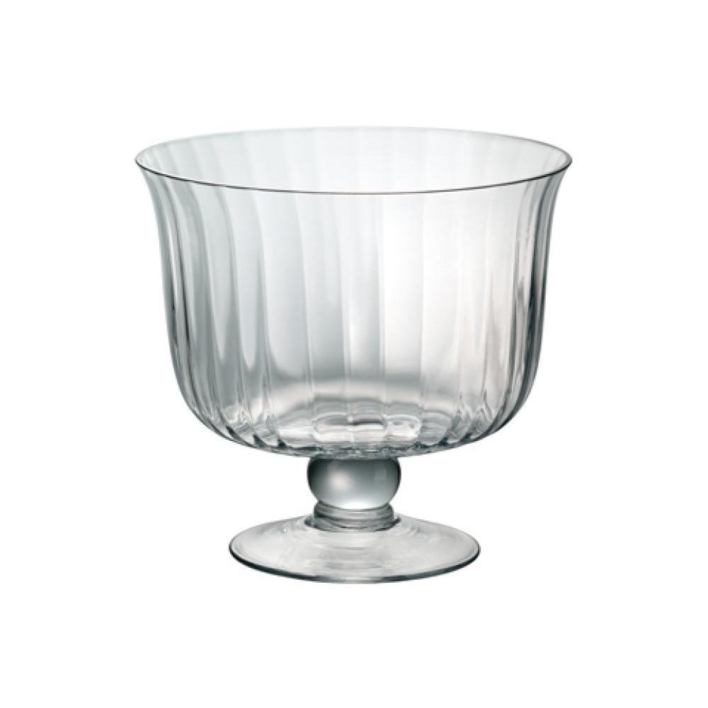 aspen trifle bowl 120oz