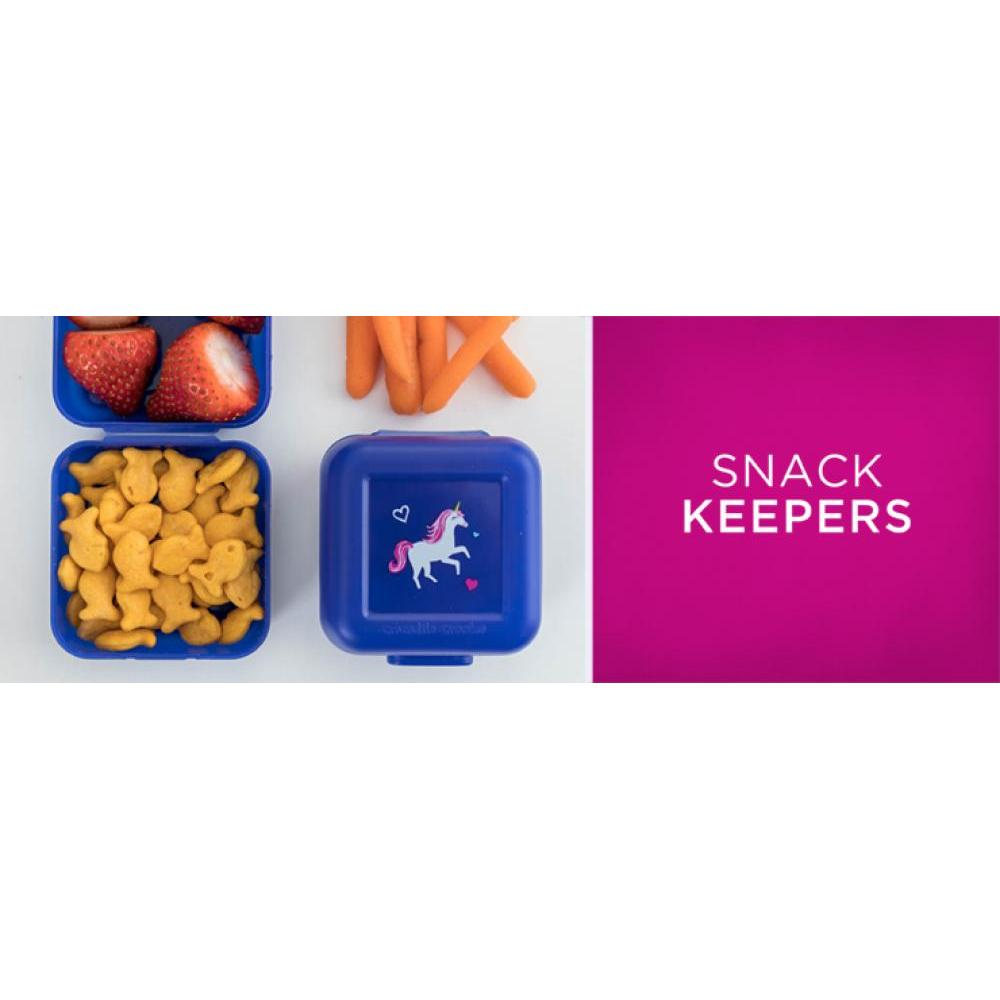 Snack Keeper Sets ( Assorted )