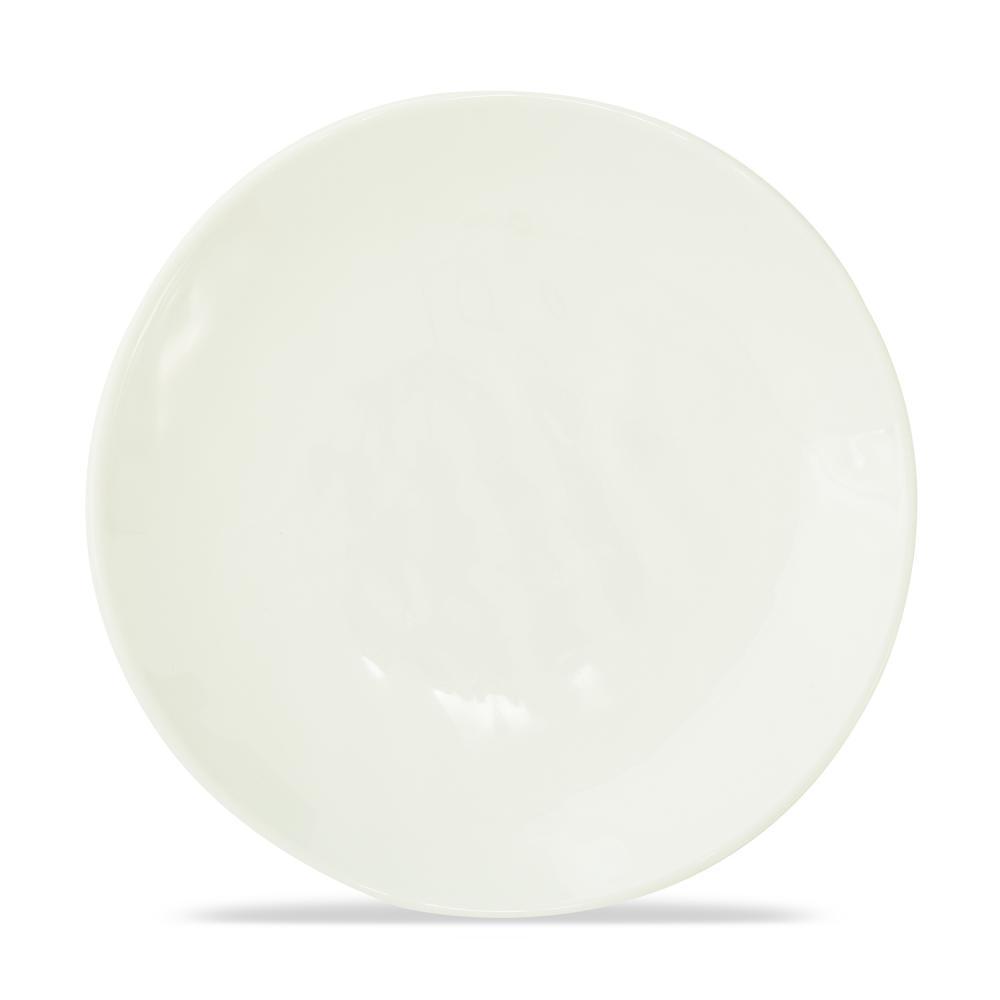 Versaware - Plate 10in