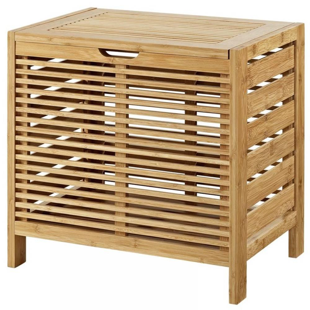 Bracken Bamboo Hamper