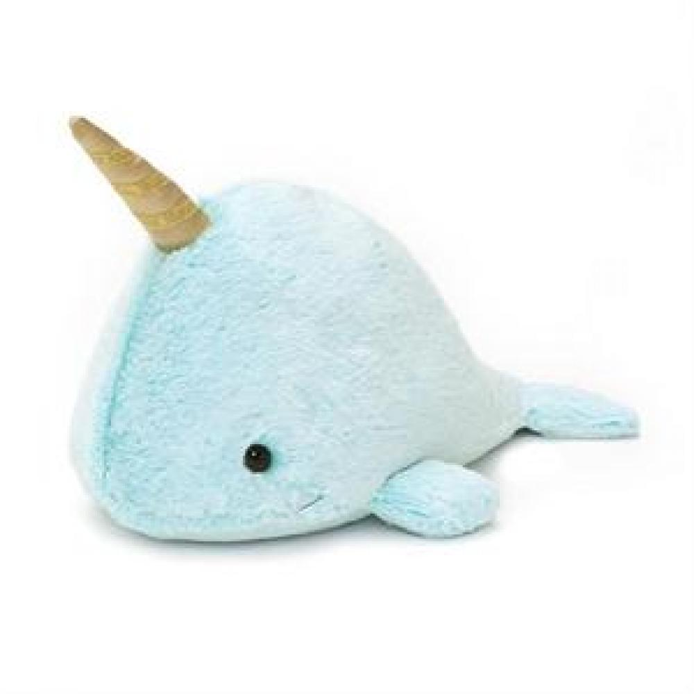 Nori Narwhal 12inch