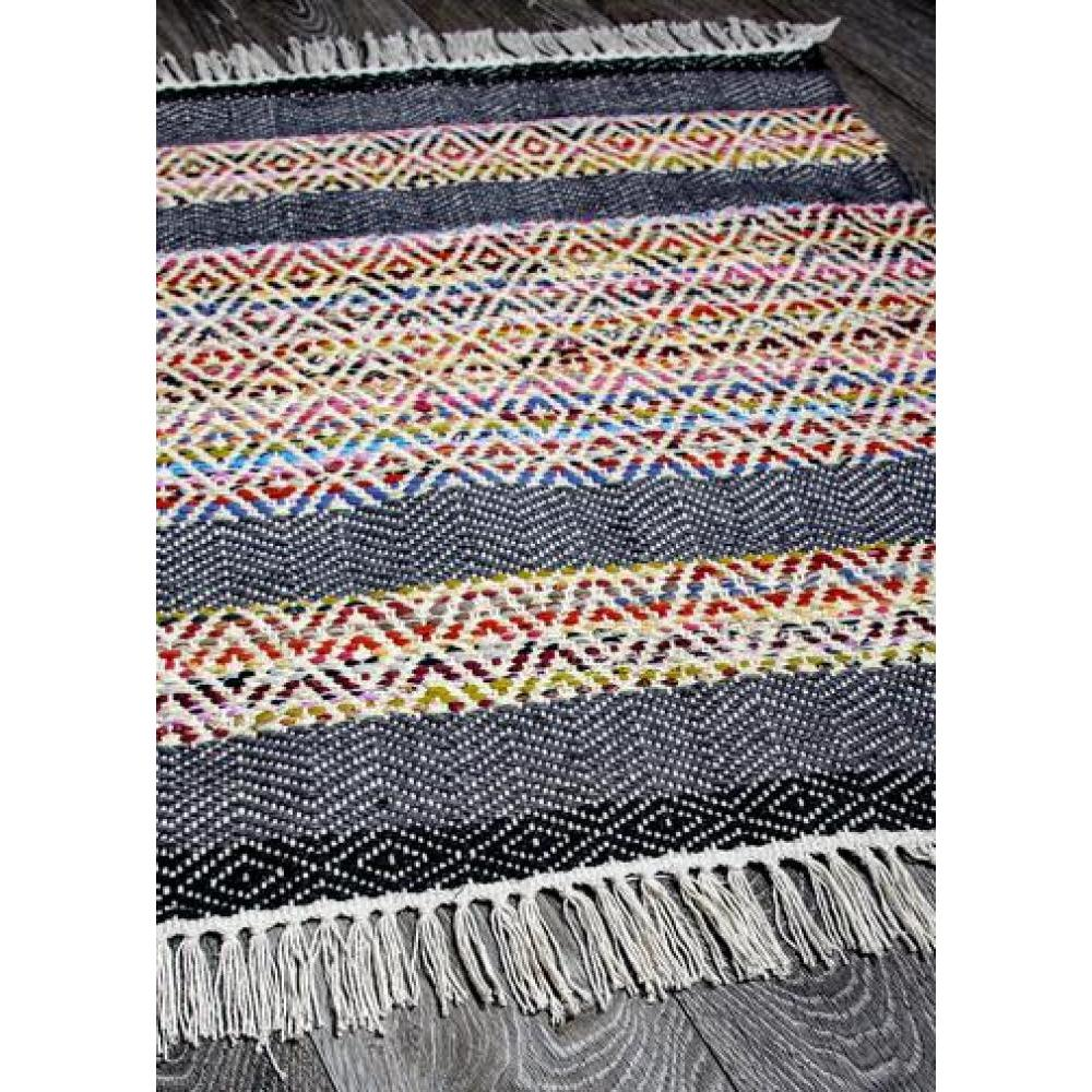 Pushkar 30in x 50in Rug
