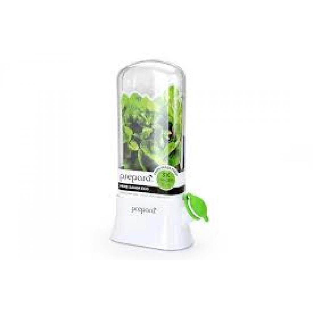 Herb Savor Eco White
