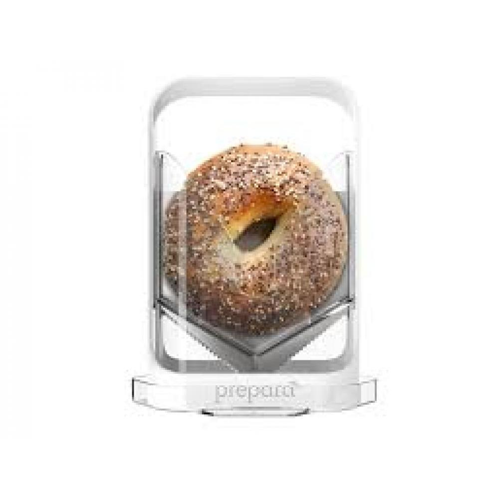 Bagel Splitter