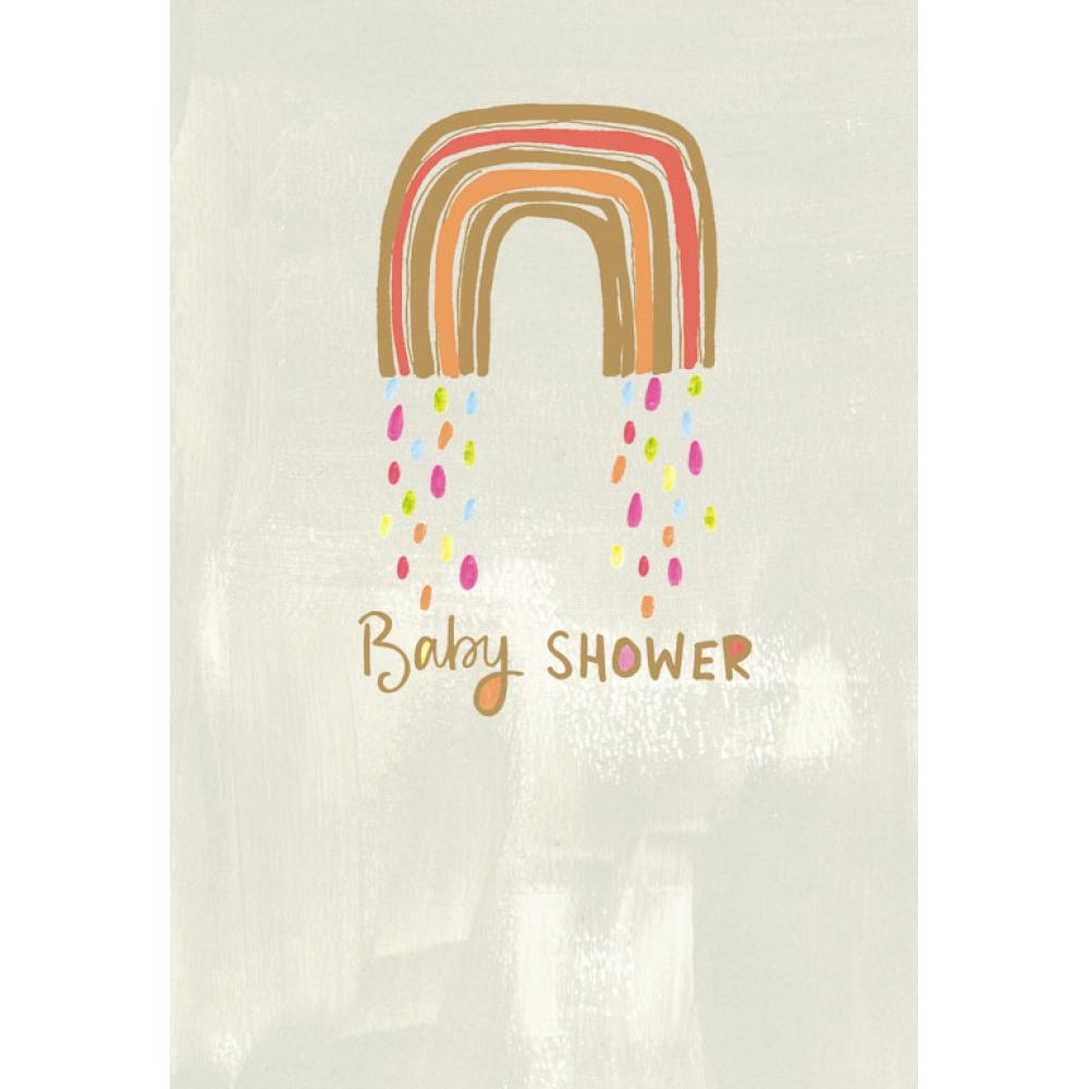 Baby - Baby Shower