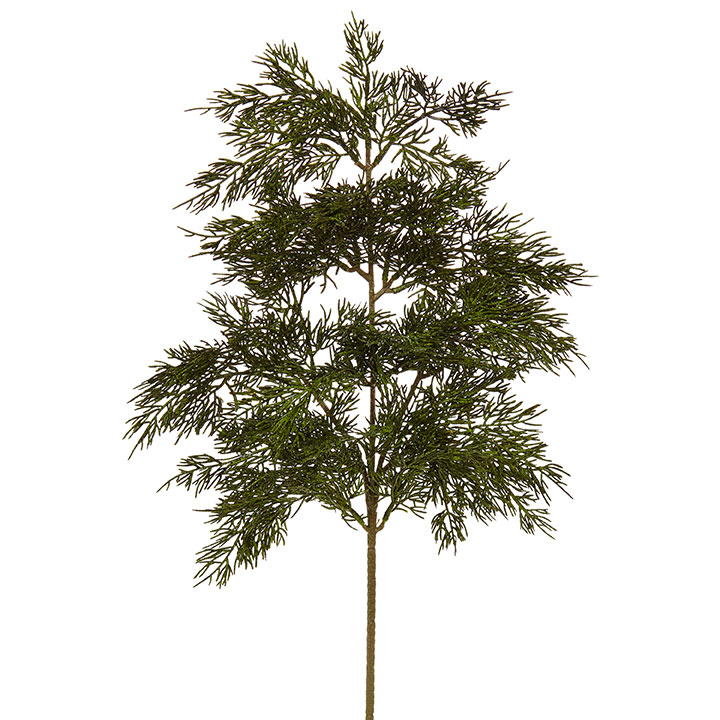 Decor - Cedar Sprigs 26in