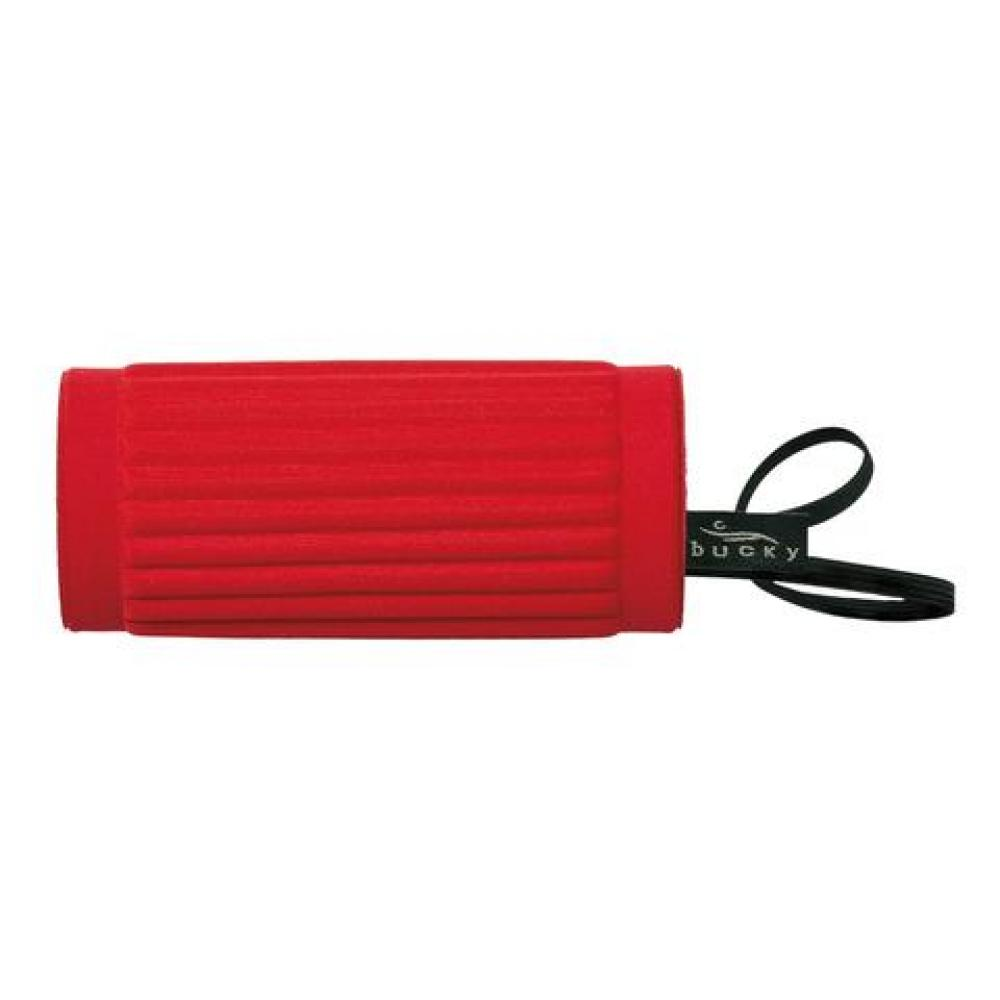 IdentiGrip Flame Red