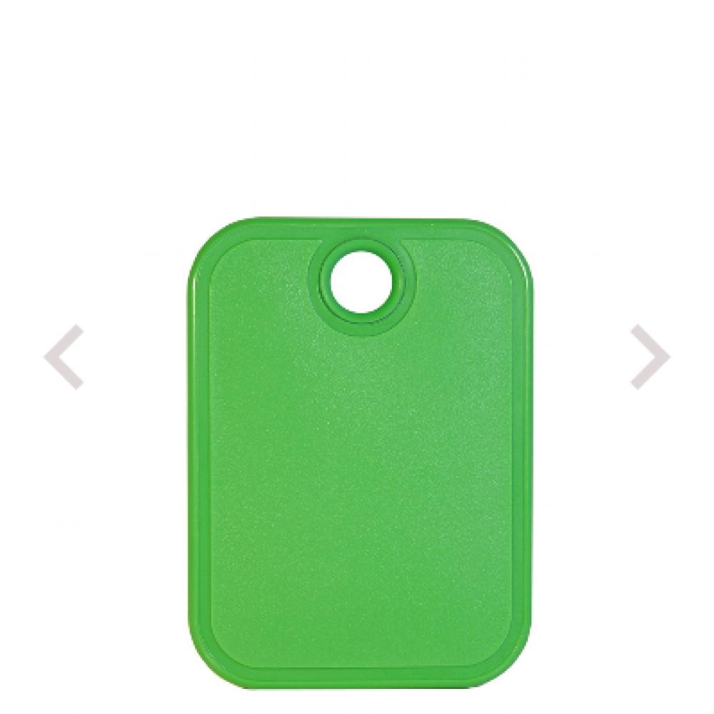Cutting Board Gripper Green 5x7