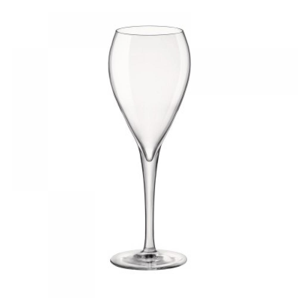 Glassware Wine Glass Inalto Tre Sensi Small Set of 6