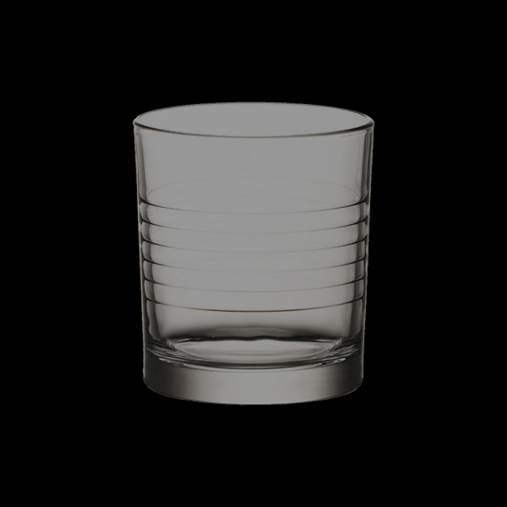 Drinkware Glass Arena 7.25 oz Jyuice 12 Pieces (1.49 ea)