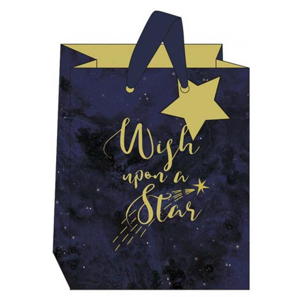 Gift Bag - Constellations Medium