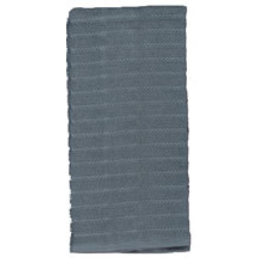 Towel - Terry - Cook\'s Kitchen Graphite Textured