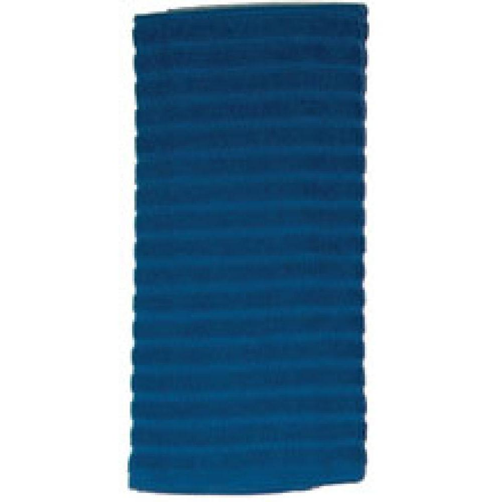 Towel - Indigo Textured Terry Cookery