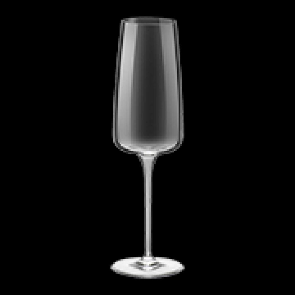 Drinkware Planeo Flute