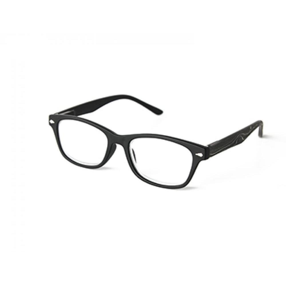 Reader 1.50  WHITAKER BLACK OAK READER