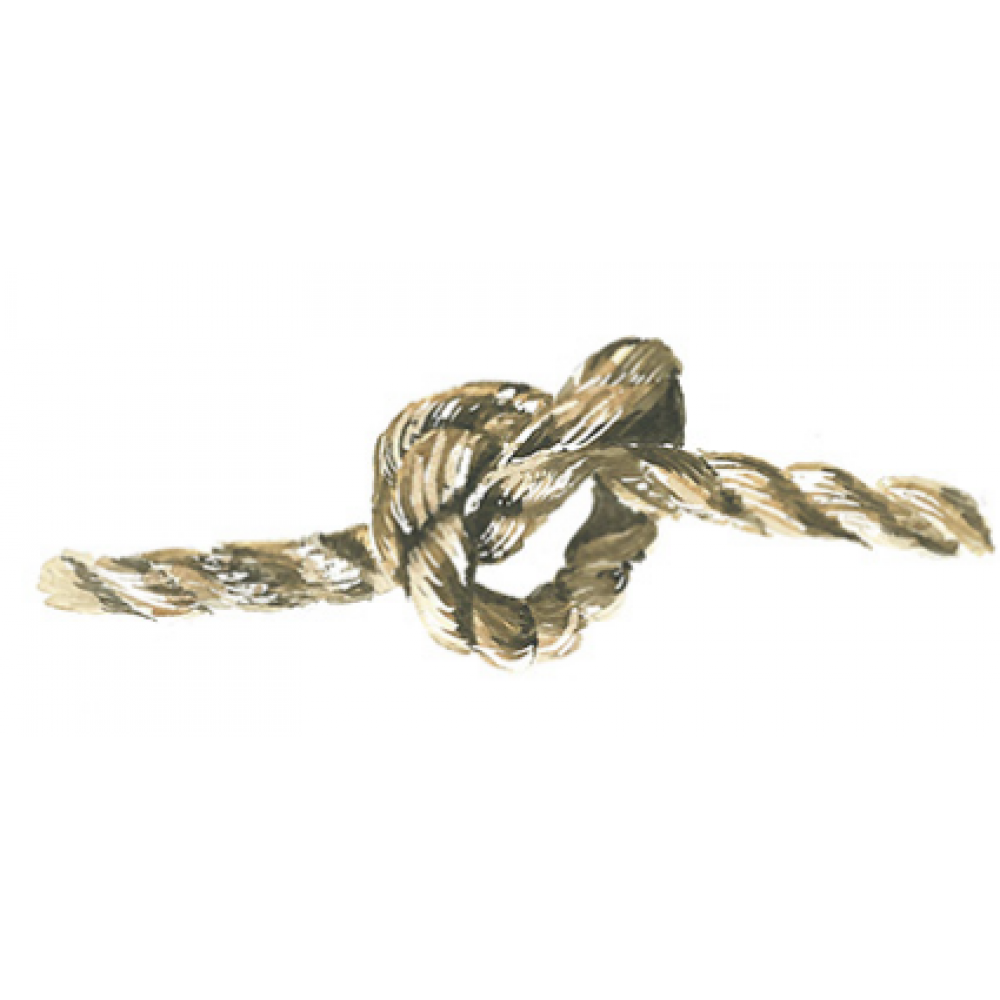 Any Occasion - Knot
