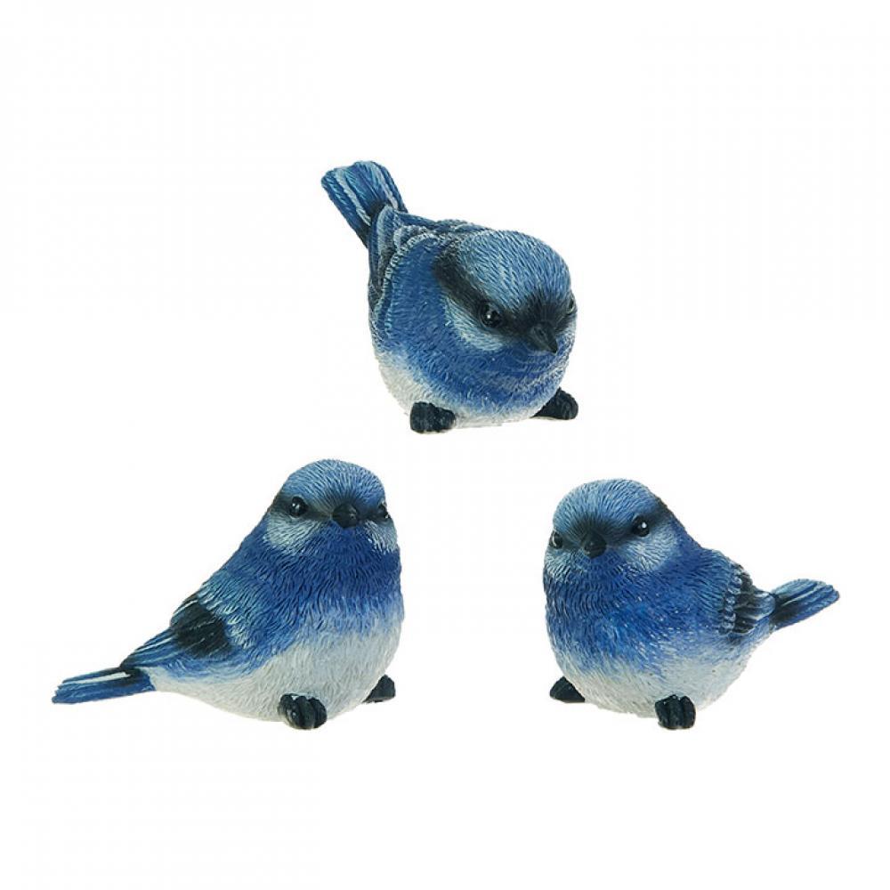 3.5in Bird