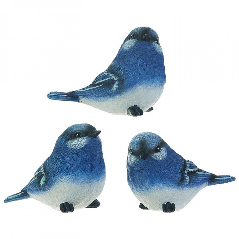5in Bird