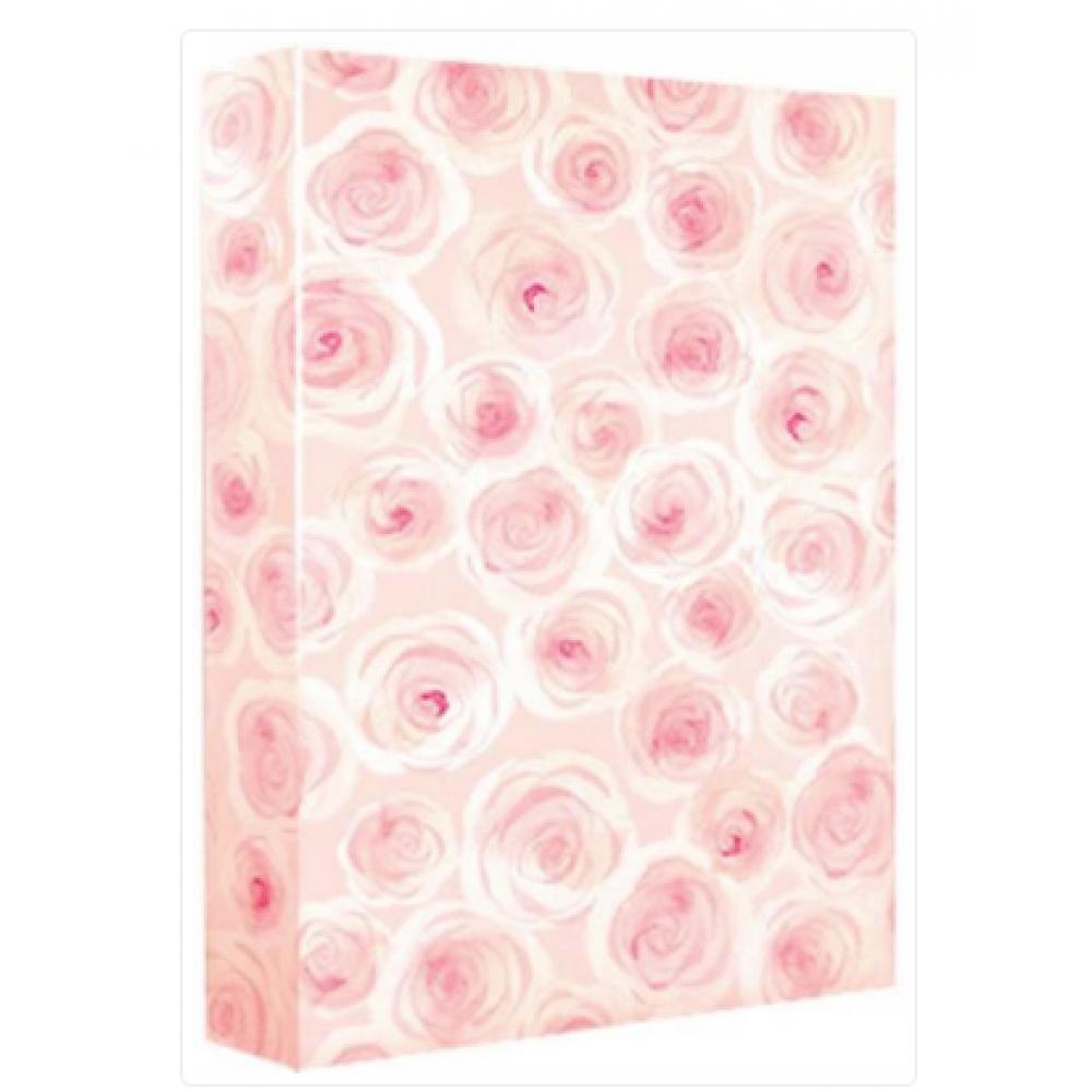 Gift Wrap - Blush Blooms