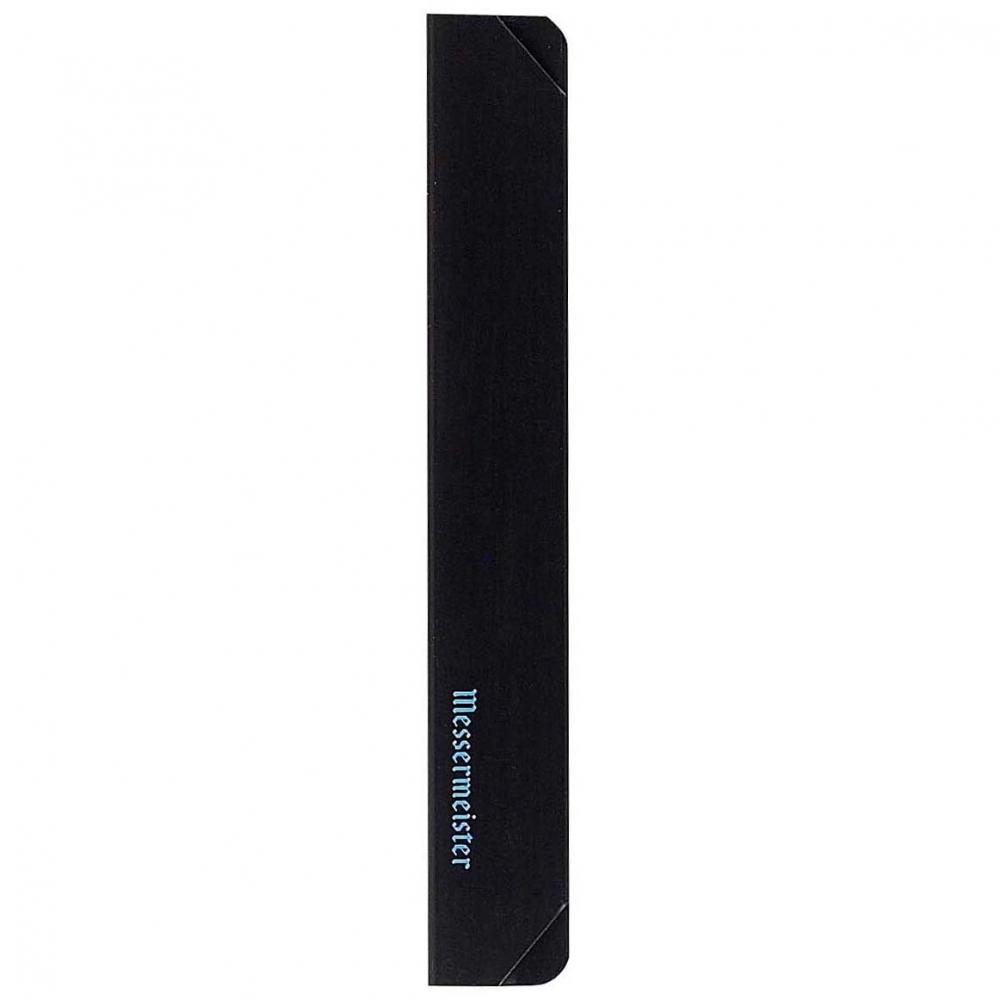 Edge Guard Black 6.5x1.25 Utility