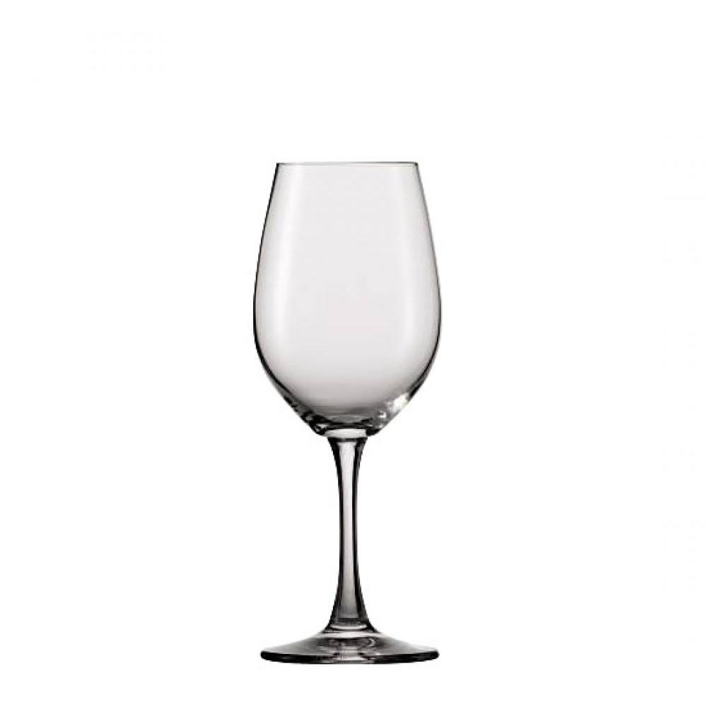 13.4oz White WIne Glass