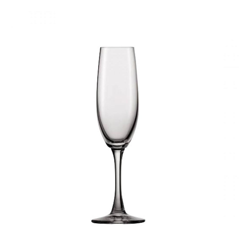 6.7oz Champagne Flute