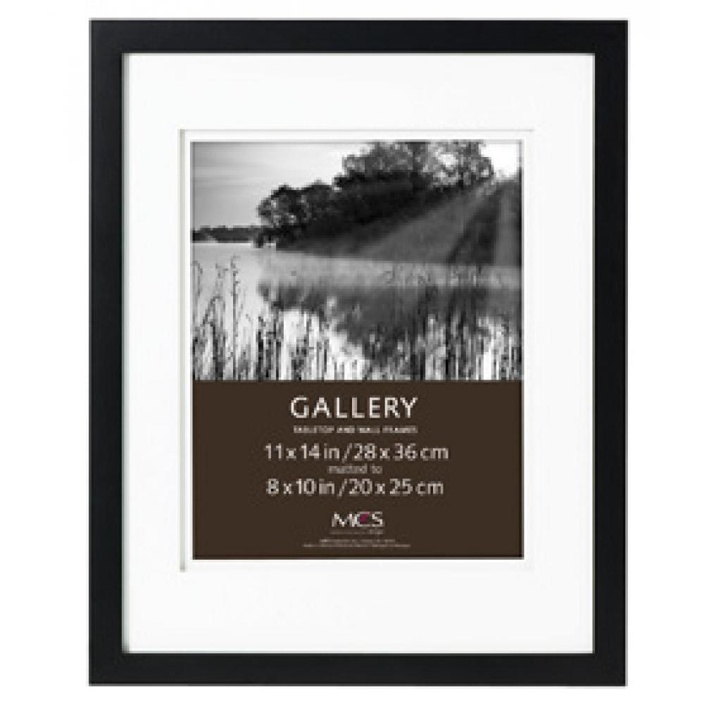 Wall Frame Sanibel 8x10