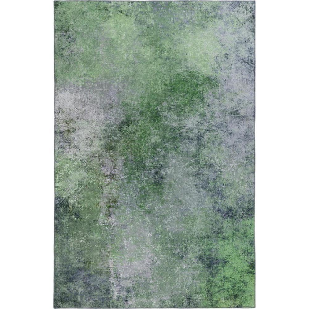 Nebula 5ft X 7ft 6in Kiwi