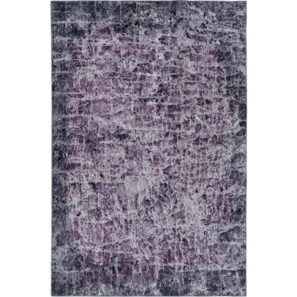 Nebula 5ft X 7ft 6in Rug Amethyst