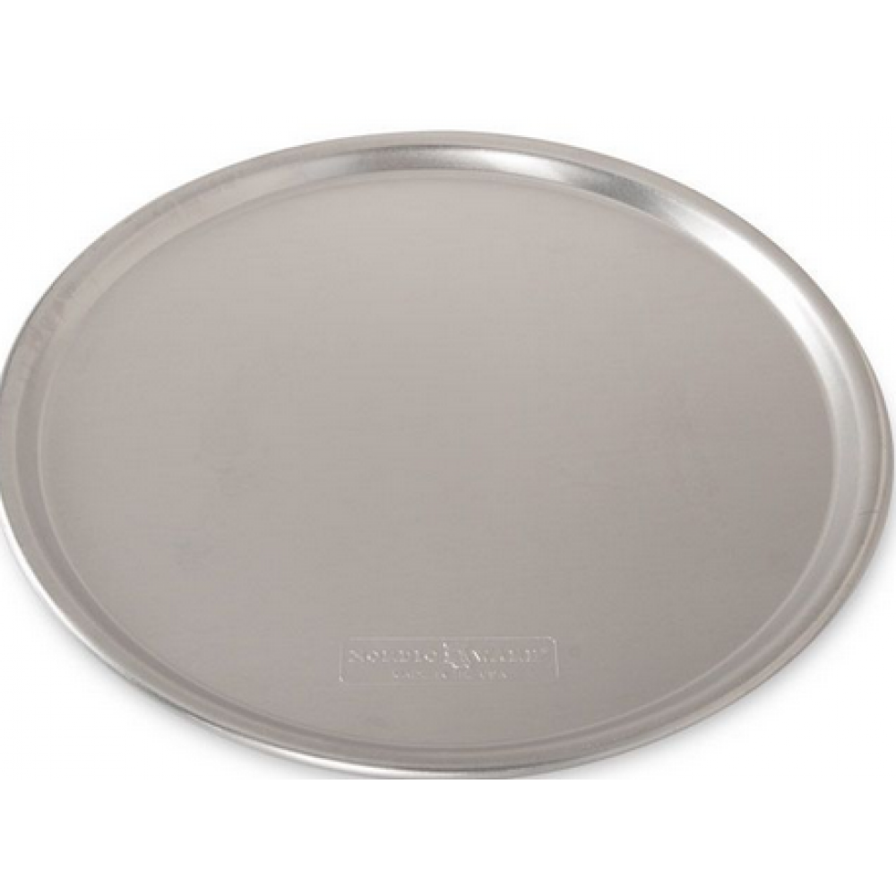 Bakeware - Traditional Pizza Pan