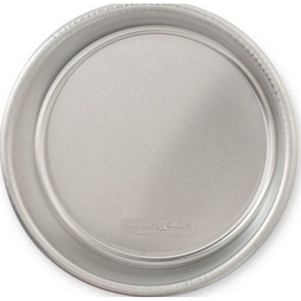 Bakeware - Cheese Cake Pan With Removable Bottom