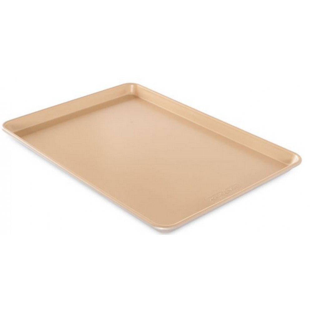 Nonstick Naturals Big Cookie Sheet Pan