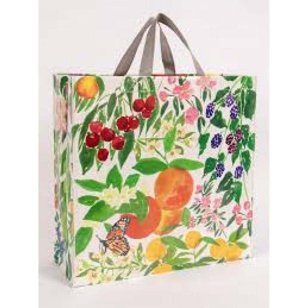 Shopper - Orchard