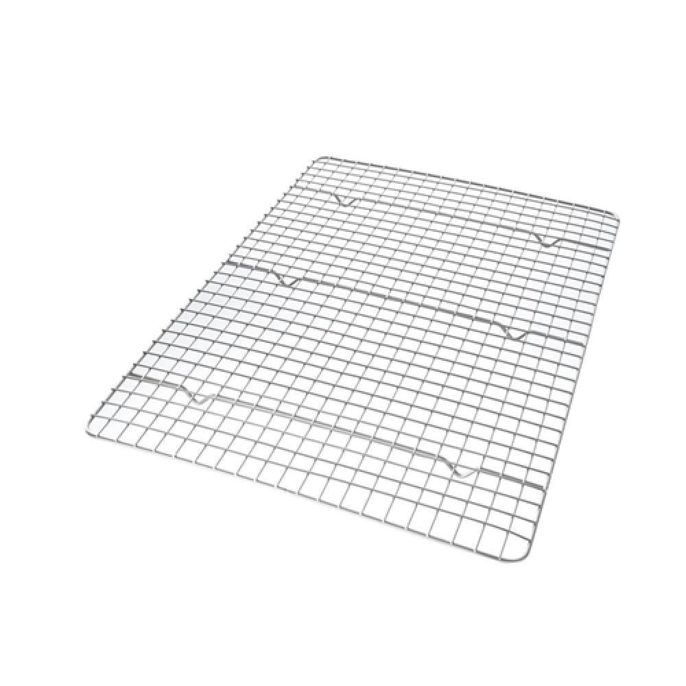 Baking Rack Half Sheet 16 3/4x11 1/2x 1/2in