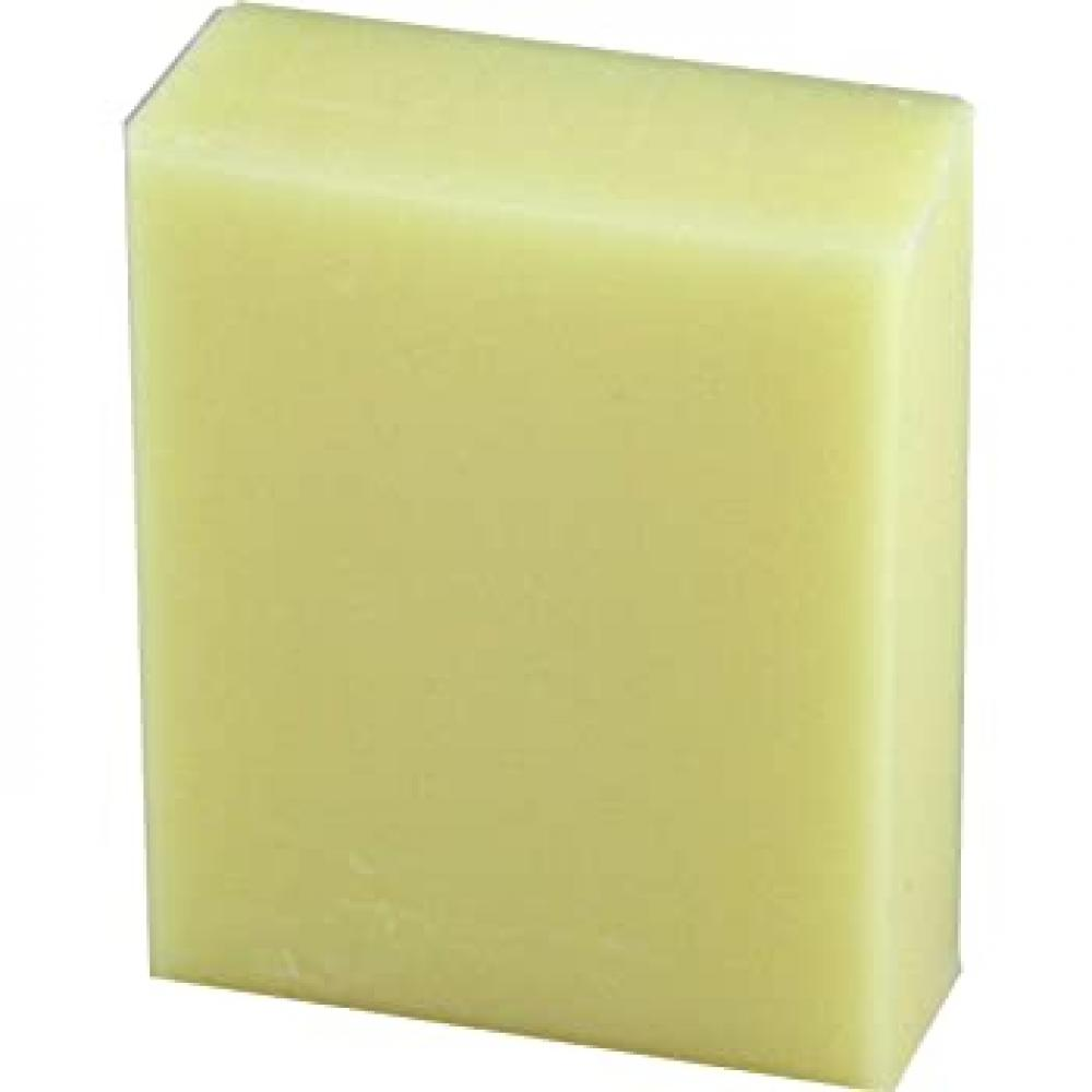 Soap Bar 3.5 Oz 100g Honeysuckle