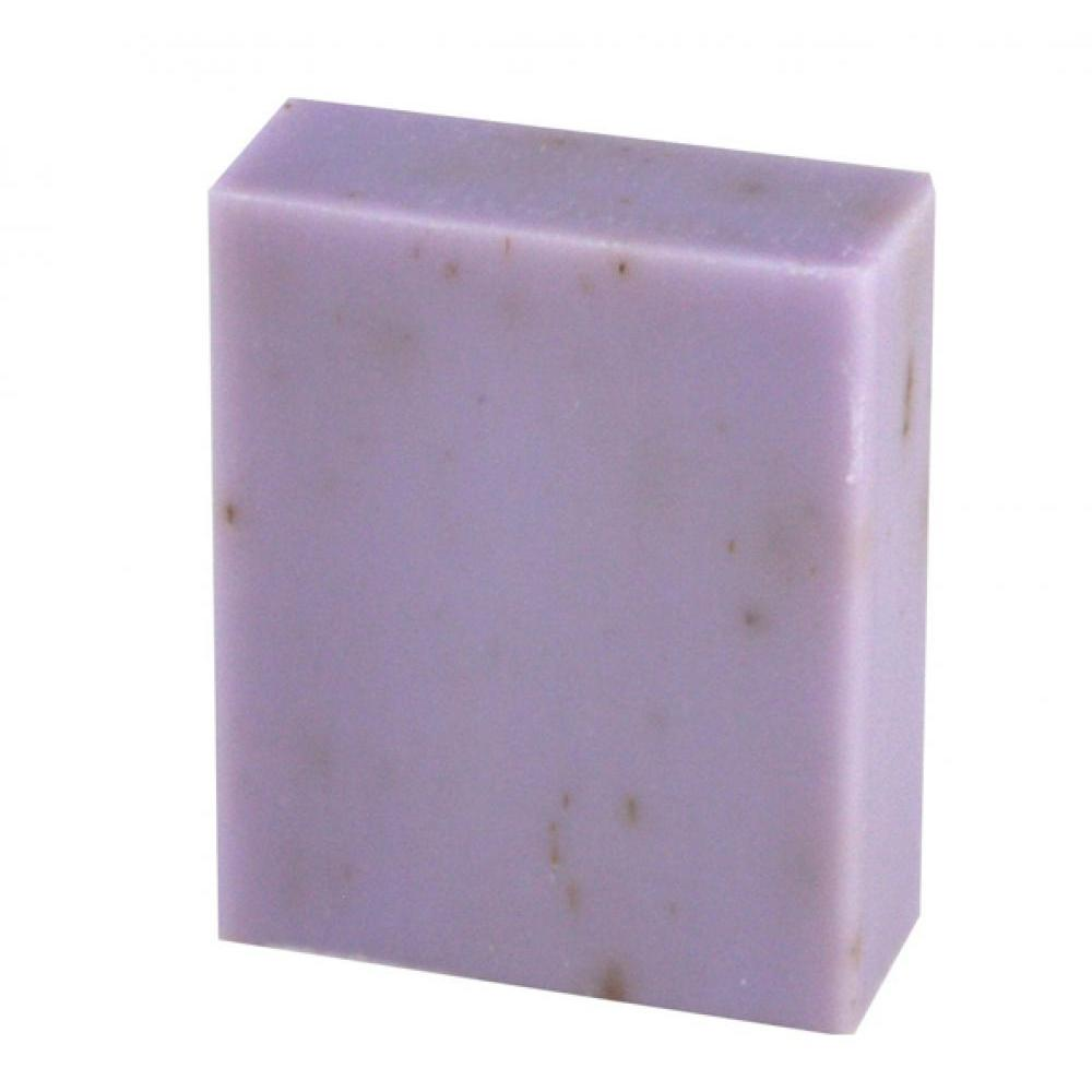 Soap Bar 3.5 Oz 100g Lavender and Flowers