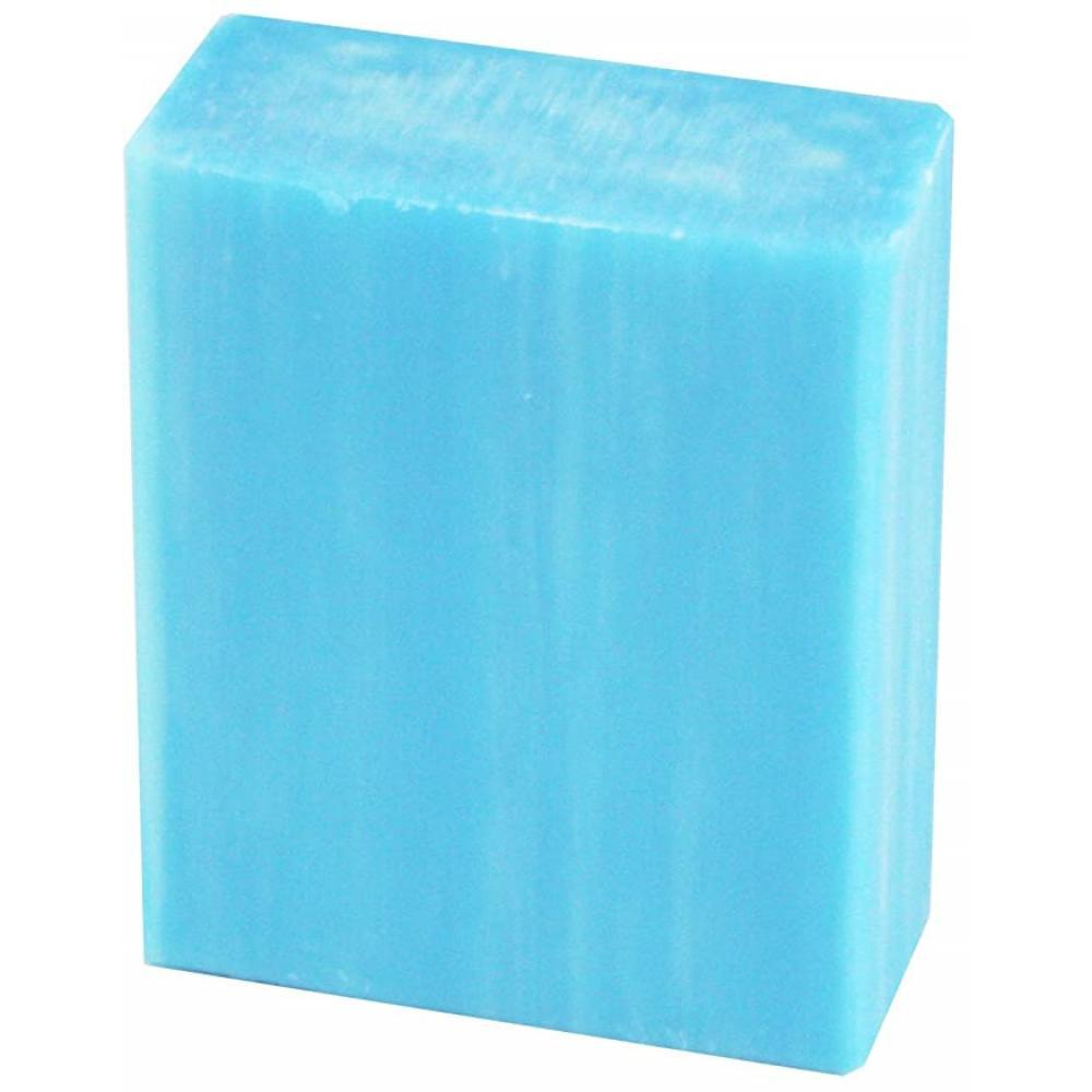 Soap Bar 3.5 Oz 100g Ocean Breeze