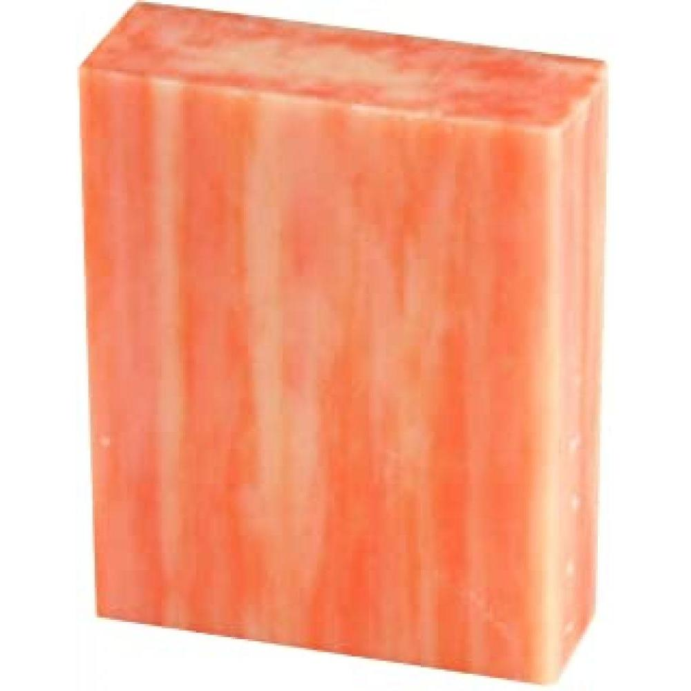 Soap Bar 3.5 Oz 100g Orange Zest