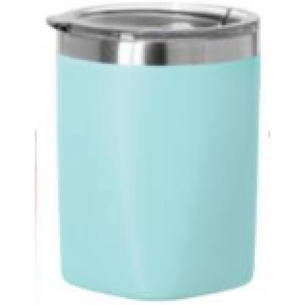 Vacuum Insulated Tumbler 10oz Sky Blue