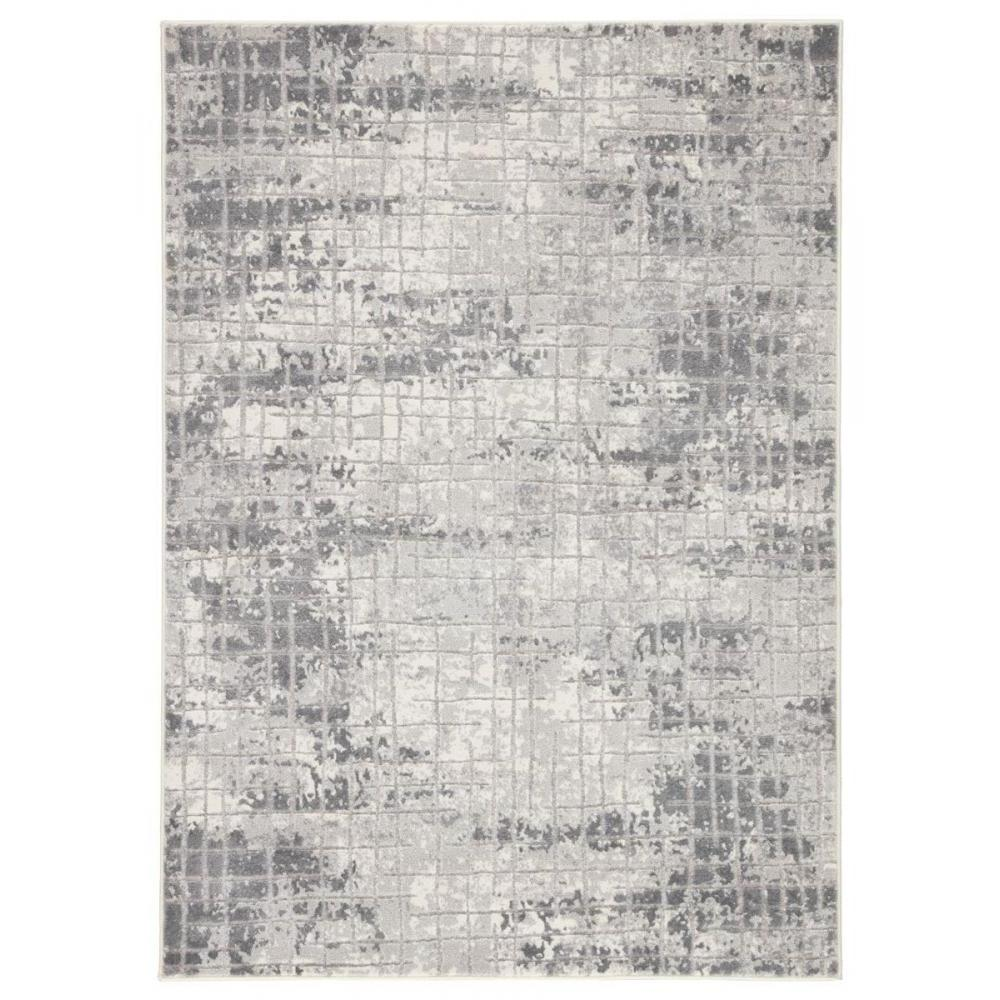 Tresca Bardot 4ft 3in x 6ft 1in Rug