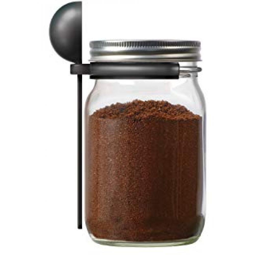 jarware coffee spoon clip reg mouth