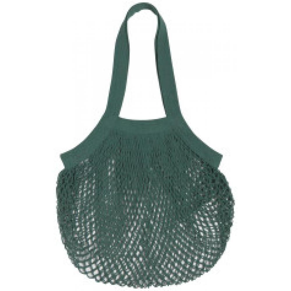 Shopping Bag Le Marche Pine