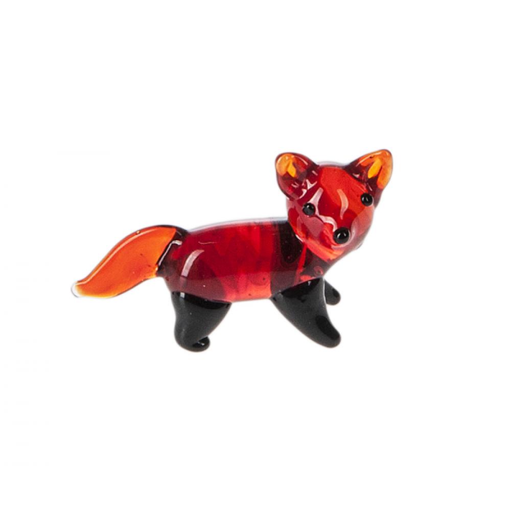 Glass Animal - Fox