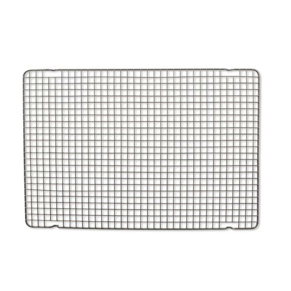 Extra Large Baking Cooling Grid