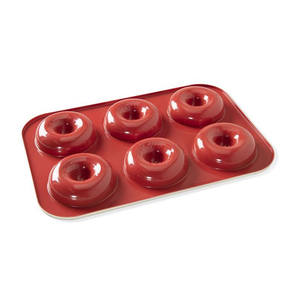 Donut Pan Full Sized
