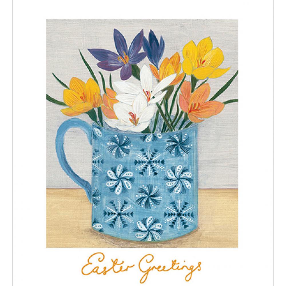 Easter - Easter Pickings