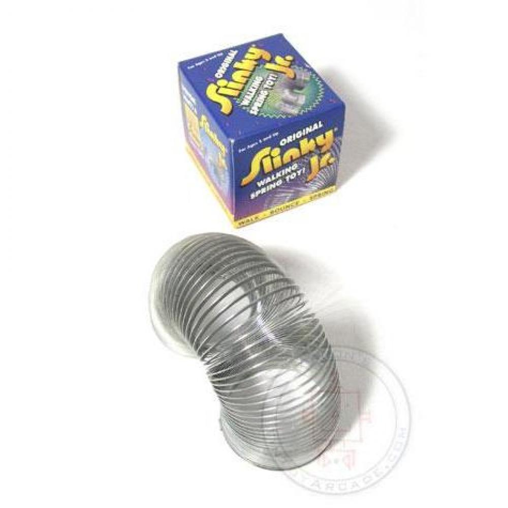 Slinky Junior