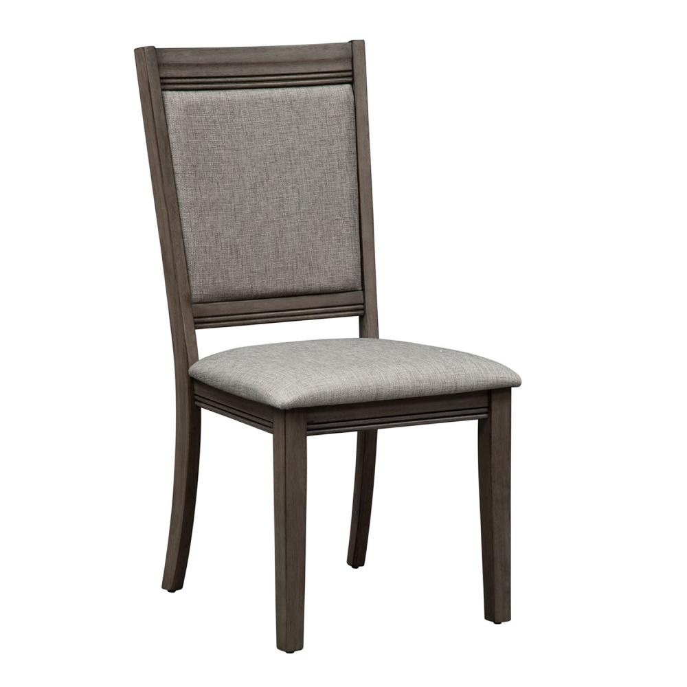 Tanners Creek Upholstered Back Dining Chair