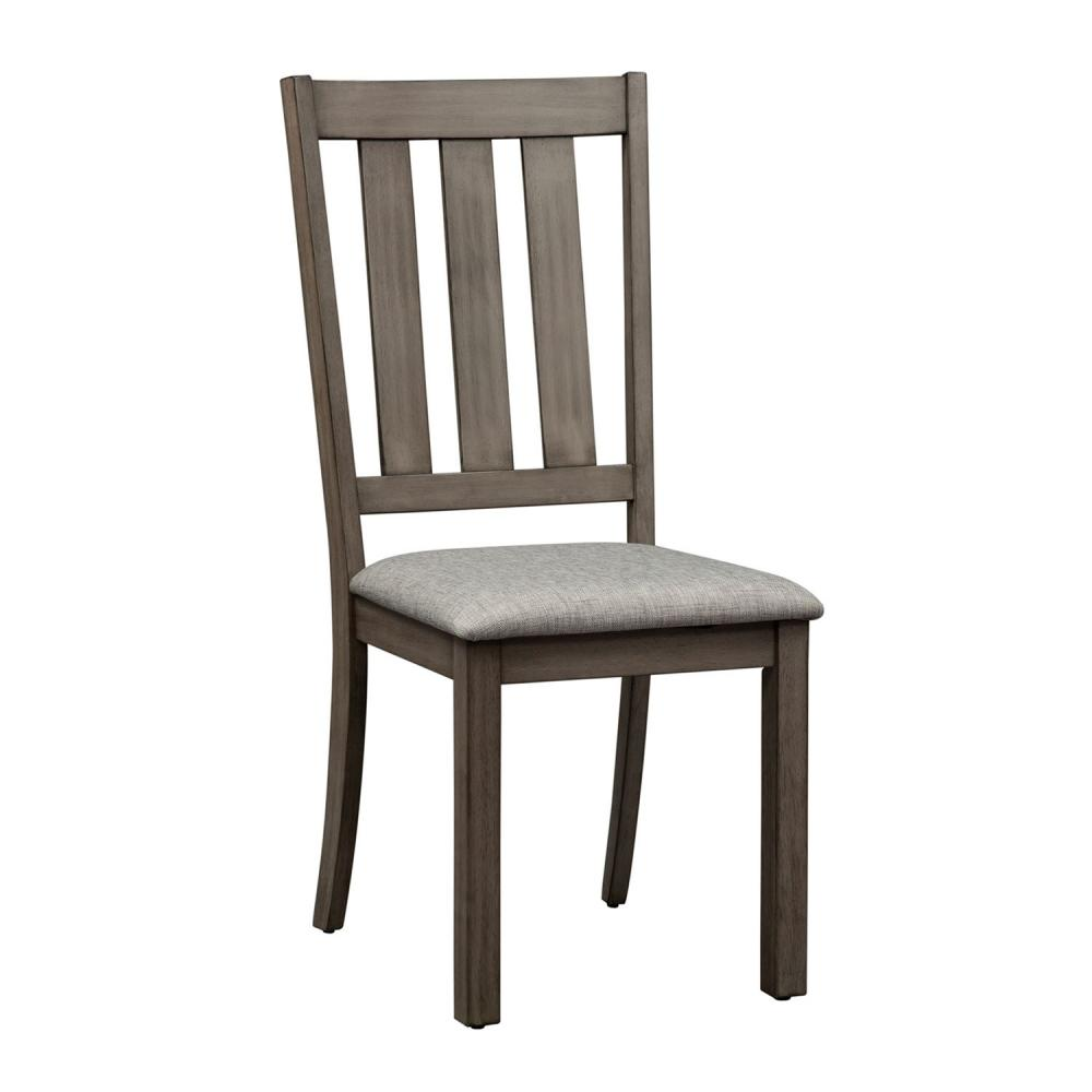 Tanners Creek Slat Back Dining Chair